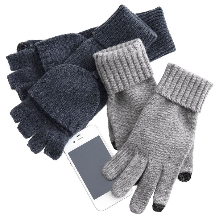 Nike Gloves Touch Screen: Smartphone Gloves